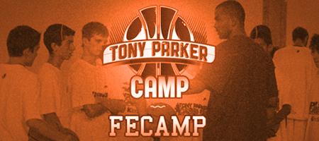 tp-camp-fecamp