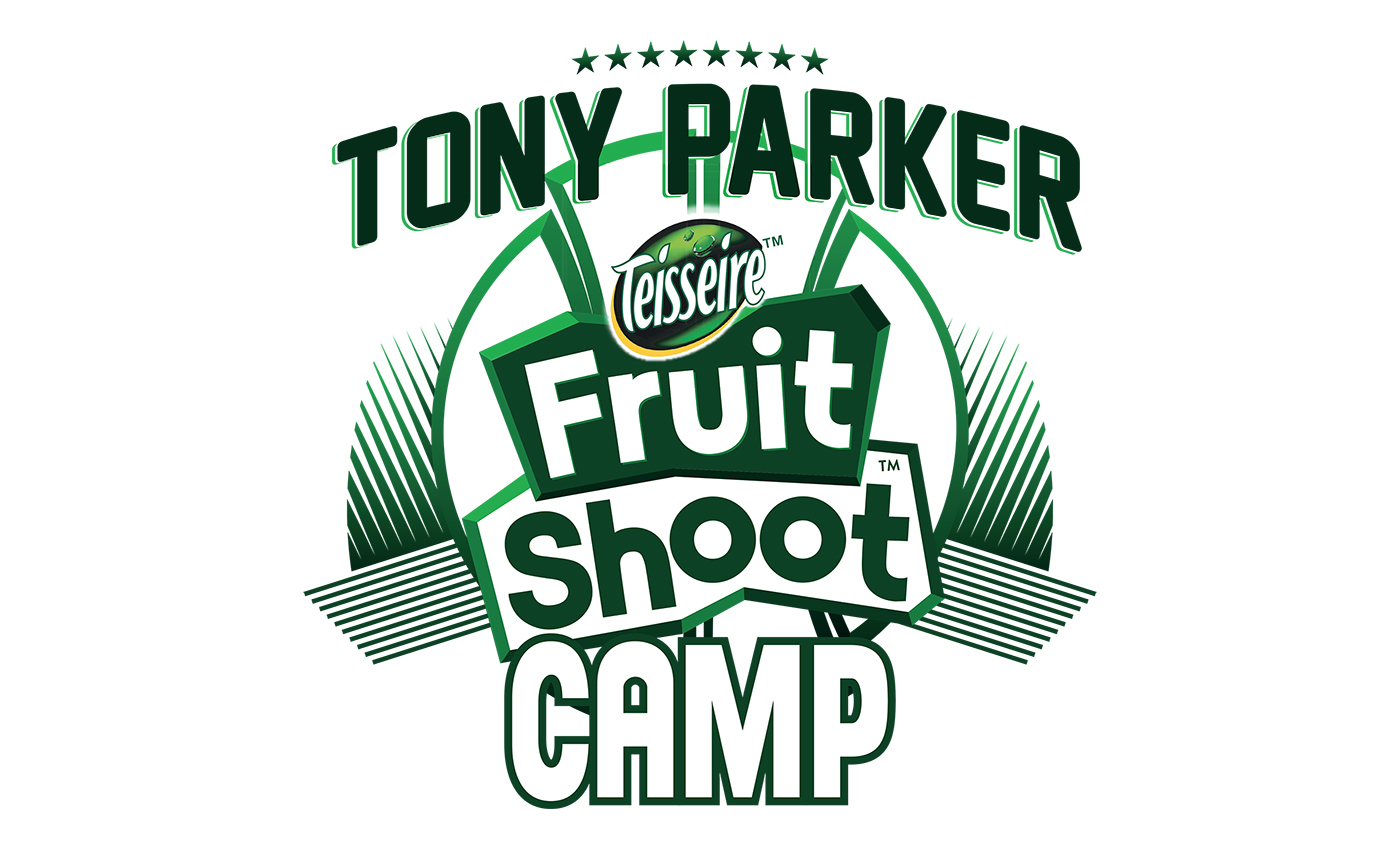 LOGO TP fruit shoot CAMP