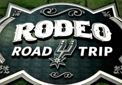 rodeo-road-trip
